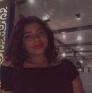 Babysitter in Cairo, Al Qahirah, Egypt looking for a job: 2966473