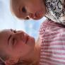 Nanny in Williamston, MI, United States looking for a job: 2966710