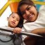 Nanny in Monterrey, Nuevo Leon, Mexico 2966775