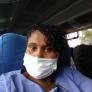 Senior Caregiver in Punta Cana, La Altagracia, Dominican Republic 2967104