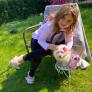 Nanny in Leuven, Vlaams-Brabant, Belgium looking for a job: 2967516