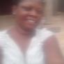 Nanny in Ikeja, Lagos, Nigeria looking for a job: 2967544
