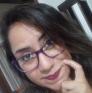 Babysitter în Belo Horizonte, Minas Gerais, Brazilia în căutarea unui loc de muncă: 2967792