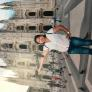 Nanny in Milano, Lombardy, Italy looking for a job: 2968883