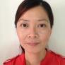 Personal Assistant in Singapore, Singapore, Singapore looking for a job: 2969216