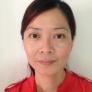 Assistente pessoal em Singapore, Singapore, Cingapura procurando emprego: 2969216