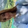 Nanny in Thalwil, Zurich, Switzerland looking for a job: 2969874