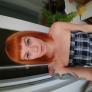 Aide ménagère à Timisoara, Timis, Roumanie à la recherche d'un emploi: 2971761