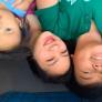 Au Pair in Dasmarinas, Cavite, Filippine 2972594