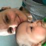Nanny in Beltsville, MD, United States looking for a job: 2972904