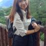 Au Pair in Bulusan, Sorsogon, Philippines looking for a job: 2972962