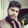 Au Pair in Bahawalpur, Punjab, Pakistan looking for a job: 2973071