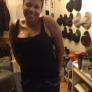 Au Pair aus Auburn, WA, United States sucht einen Job: 2974073