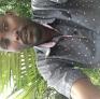 Menajeră în Kampala, Kampala, Uganda 2974426