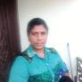 Housekeeper in Deniyaya, Southern, Sri Lanka looking for a job: 2974450