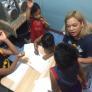 Au Pair en Rosales, Pangasinan, Filipinas busca trabajo: 2974754