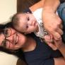 Babysitter a Powell, OH, Stati Uniti in cerca di lavoro: 3066129