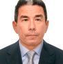 Senior Caregiver in Cartagena, Bolivar, Colombia looking for a job: 2975431