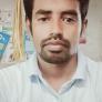 Housekeeper in Hajiganj, Dhaka, Bangladesh looking for a job: 2975465