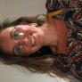 Nanny in Nyon, Vaud, Switzerland looking for a job: 2975842