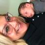 Nanny in Brooklyn, NY, United States looking for a job: 2976415