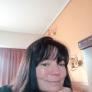 Senior Caregiver in Attiki, Attiki, Greece looking for a job: 2976686