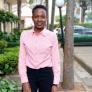 Personal Assistant in Dagoretti Corner, Nairobi Area, Kenya 2977173