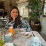 Niñera en Brugherio, Lombardía, Italia buscando trabajo: 2977216