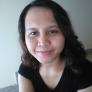 Housekeeper in Kiamba, South Cotabato, Philippines looking for a job: 2977657