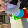 Nanny in Parrish, FL, United States looking for a job: 2978115
