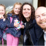 Au Pair in Galway, Galway, Ireland looking for a job: 2978316