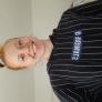 Babysitter in Vanlose, Kobenhavn, Denmark looking for a job: 2978330