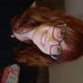 Nanny en Madison, WI, Estados Unidos busca trabajo: 2978586