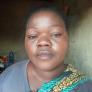 Senior Caregiver in Lusaka, Lusaka, Zambia looking for a job: 2978795