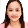 Au Pair in Singapore City, , Singapore looking for a job: 2979750