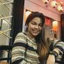 Au Pair em Bulihan, Cavite, Filipinas, à procura de emprego: 2979937
