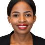 Personal Assistant in Serowe, Central, Botswana looking for a job: 2980103