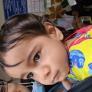 Barnmorska i Tanjung Rambutan, Perak, Malaysia söker jobb: 2980281
