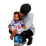 Housekeeper in Lusaka, Lusaka, Zambia 2980420