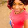 Au Pair in Douala, Littoral, Cameroon looking for a job: 2980841