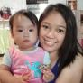 Au Pair in San Carlos, Batangas, Philippines looking for a job: 2982380