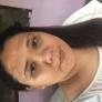 Aide ménagère à Polomolok, South Cotabato, Philippines cherchant un emploi: 2982661