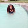Babysitter in Mochudi, Kgatleng, Botswana 2982889