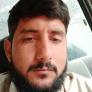 Governante a Malakand, Frontiera nord-occidentale, Pakistan in cerca di lavoro: 2983839