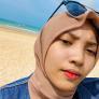 Nanny in Surabaya, East Java, Indonesia looking for a job: 2983858