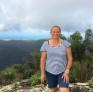Nanny in Manly, Queensland, Australia looking for a job: 2984897