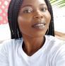 Babá em Lagos, Lagos, Nigéria procurando emprego: 2985041