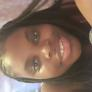 Babysitter in Nassau Estate, New Providence, The Bahamas looking for a job: 2985588