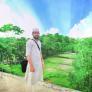 Ama de llaves en Chadpur, Chittagong, Bangladesh en busca de trabajo: 2986127