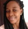 Nanny in Lagos, Lagos, Nigeria looking for a job: 2987399